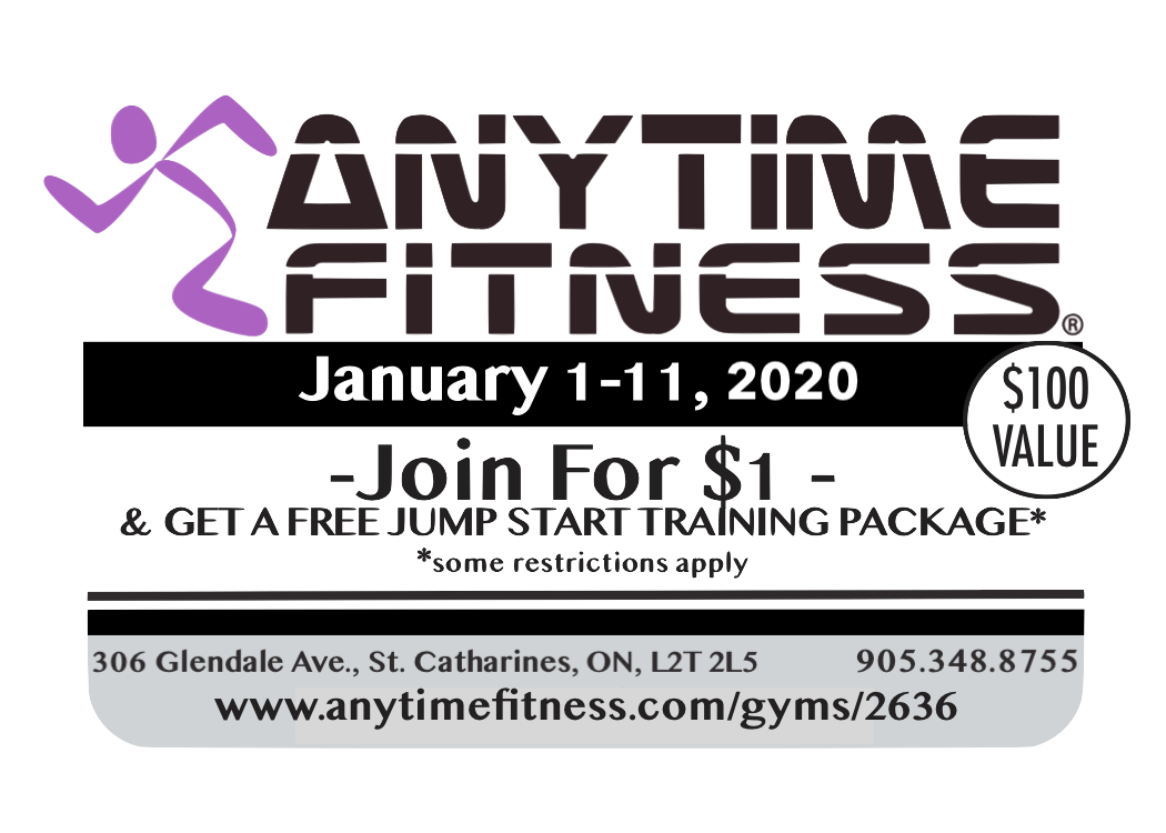 Anytime-Fitness-Ad-1