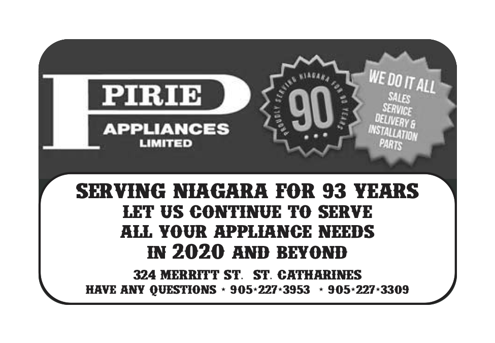 Pirie-Appliances-2020