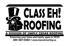 Class-Eh-Roofing-2020-ad-1